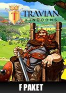 Travian Kingdoms Paket F