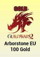 Guild Wars 2 Arborstone EU Gold