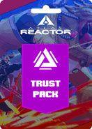 Trust Pack