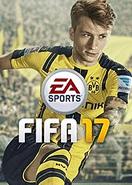 Fifa 2017 Origin Key