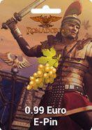 Romadoria 0.99 Euro Epin