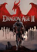 Dragon Age 2 Origin Key
