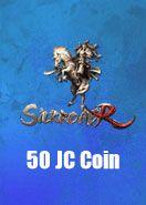 Silkroad R Online 50 JC Coin