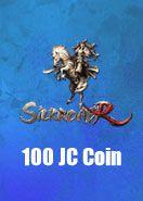 Silkroad R Online 100 JC Coin