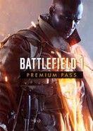 Battlefield 1 Premium Pass DLC Origin Key