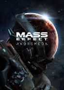 Mass Effect Andromeda Origin Key