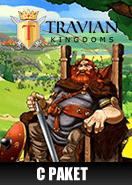 Travian Kingdoms Paket C