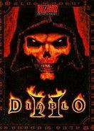 Diablo 2 Battlenet Key