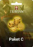 Travian Paket C