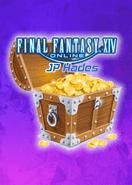 Final Fantasy XIV Gold JP Hades