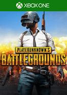 Playerunknowns Battleground Xbox One