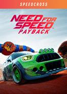 Need for Speed Payback Speedcross Story Origin Key