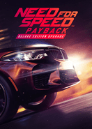 Need For Speed Payback Deluxe Edition Origin Key