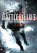 Battlefield 3 Aftermath DLC Origin Key
