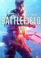 Battlefield 5 Definitive Edition Origin Key