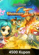 Bombom Elex-30 TRY