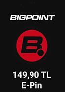 Dark Orbit 149,90 TL lik E-Pin