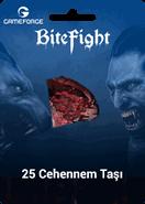 Bitefight 6 TL E-Pin