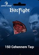 Bitefight 30 TL E-Pin