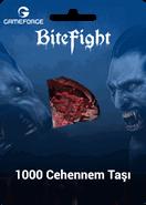 Bitefight 150 TL E-Pin