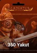 Gladiatus 60 TL E-Pin