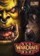Warcraft 3 Reign of Chaos Battlenet Key