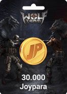 30.000 Joypara