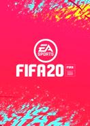 Fifa 20 Origin PC