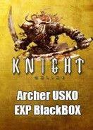 Archer USKO EXP BlackBOX