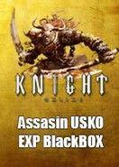 Assasin USKO EXP BlackBOX