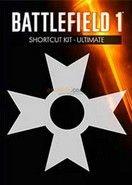 Battlefield 1 Shortcut Kit - Ultimate Bundle Origin Key