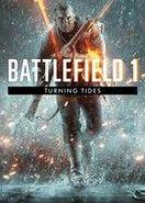 Battlefield 1 Turning Tides DLC Origin Key