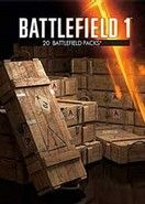 Battlefield 1 - Battlepack X 20 Origin Key