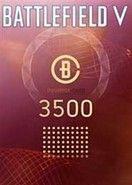 Battlefield 5 - 3500 Battlefield Currency Origin Key