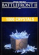 Star Wars Battlefront 2 Crystals Pack 1000 Origin Key