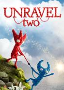 Unravel 2 Origin Key