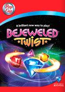 Bejeweled Twist Origin Key