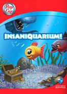 Insaniquarium Origin Key