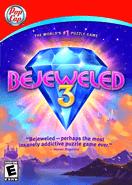 Bejeweled 3 Origin Key