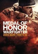 Medal of Honor Warfighter - Zero Dark Thirty Map Pack DLC Origin Key