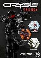Crysis Trilogy Origin Key