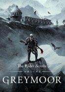 The Elder Scrolls Online - Greymoor DLC PC Key