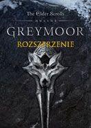 The Elder Scrolls Online Greymoor Digital Upgrade DLC PC Key