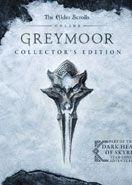 The Elder Scrolls Online Greymoor Digital Collectors Edition PC Key