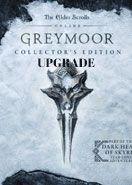 The Elder Scrolls Online Greymoor Digital Collectors Edition Upgrade DLC PC Key