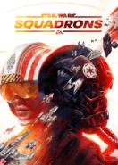 Star Wars Squadrons PC Origin Key