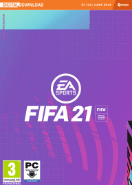 Fifa 21 Champions Edition PC