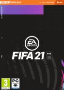 Fifa 21 Ultimate Edition PC