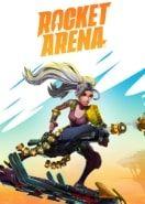 Rocket Arena PC Origin Key
