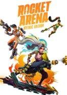 Rocket Arena Mythic Edition PC Origin Key